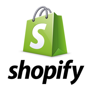 Shopify Add-On