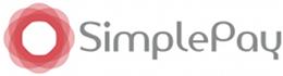 SimplePay Payroll Singapore
