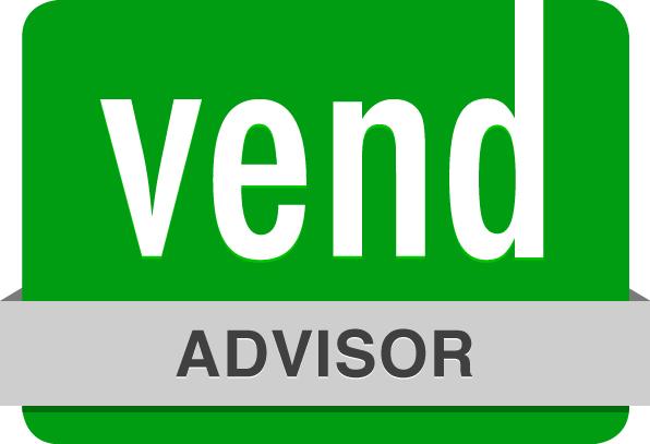 Vend Advisor Singapore