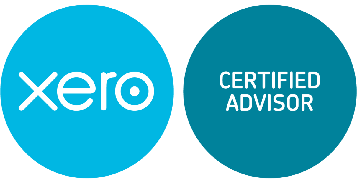 Xero Certified Advisor Singapore