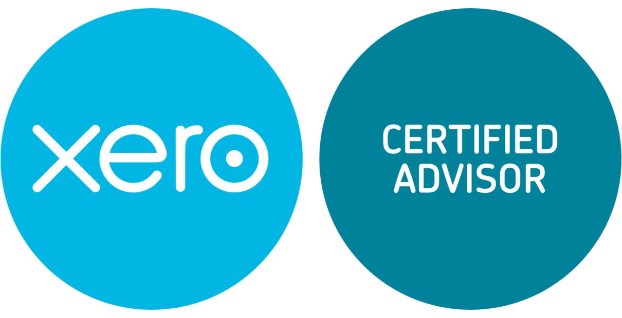 Xero Certified Advisor Singapore