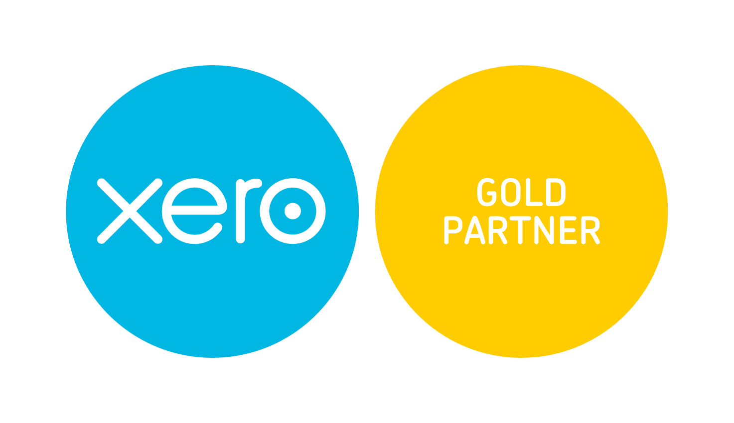 Xero Gold Partner Singapore